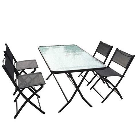 table de jardin en acier catgorie table de jardin du guide et comparateur d achat