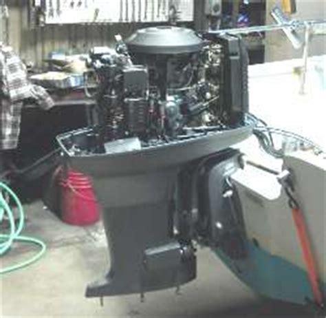 outboard motor repair whidbey island boat repair long island marine