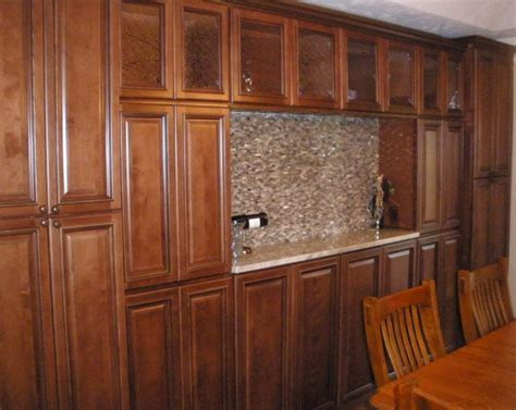kitchen king cabinets kitchen king cabinets kitchen cabinets king quicua