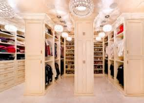 amazing walk in closets cocktails with