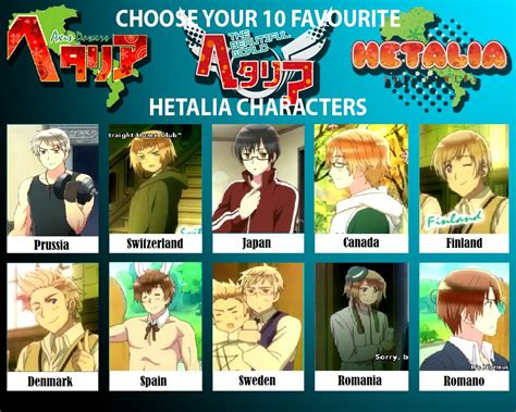 Hetalia Memes - top hetalia mpreg anime wallpapers