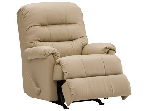 palliser rocker recliner palliser columbus rocker recliner chair pl4311632