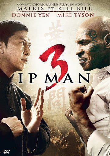 telecharger cars 3 le film telecharger le film ip man 3 gratuitement
