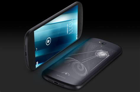Home Design Software Reviews 2015 yotaphone 3 and yotaphone 2c here s what s coming next