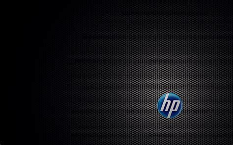 hp black background wallpaper hp pinterest black