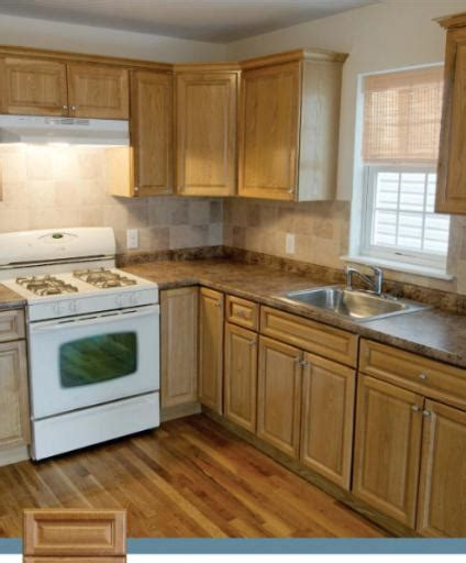 tsg kitchen cabinets kitchen cabinets bathroom cabinets fairfax cabinets