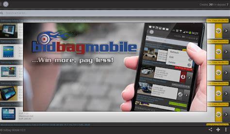 bid sniper free bidbag bid sniper for ebay apk to pc