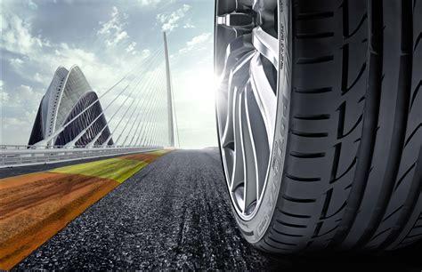 uhp tire car tire car bridgestone potenza s001 uhp tire eurocar news