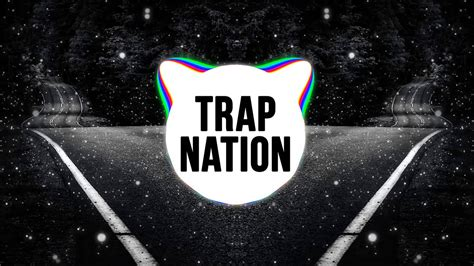 wallpaper engine trap nation haterade old school youtube