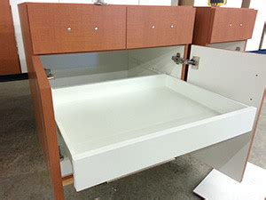 commercial casework cabinets manufacturers commercial cabinets tennessee miller s work