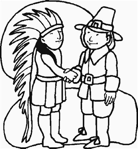 3rd Grade Coloring Pages 3rd Grade Coloring Pages