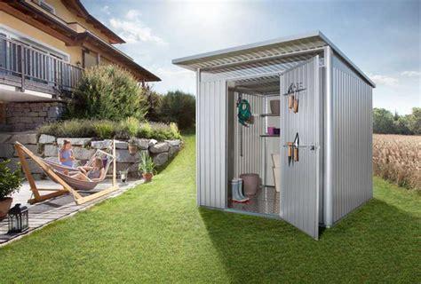 arredamento da giardino on line arredo da giardino on line mobilia la tua casa