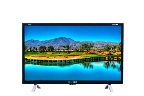 Tv Led Hd Murah 32 hd led tv