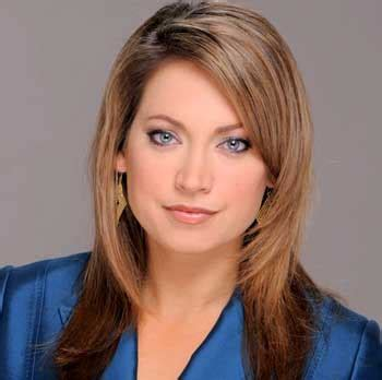 ginger zee haircut 2014 ginger zee long bob hairstyles 2014 80 popular short