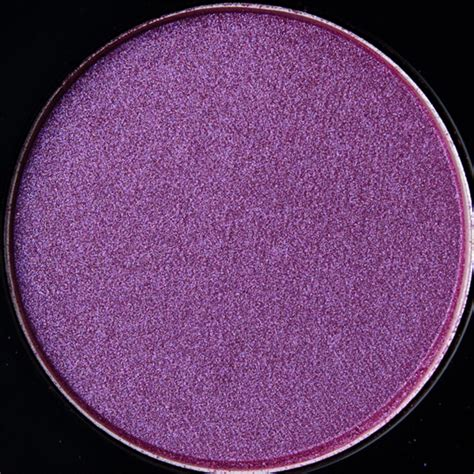 Eyeshadow Shop mac shop drop eyeshadow review photos swatches