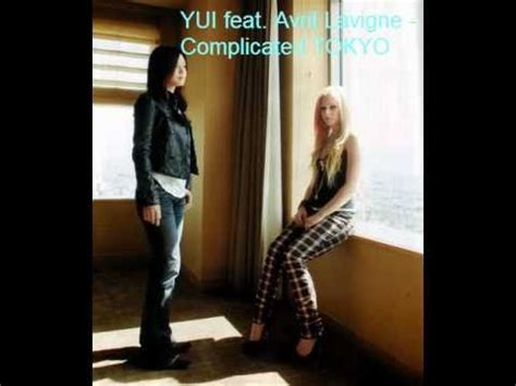 avril lavigne sk8er boi lyricsletra avril lavigne complicated lyrics