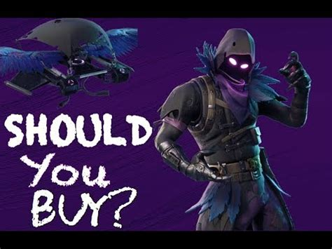 which fortnite skin should i buy fortnite skin review should you buy it