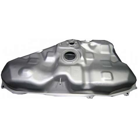 Toyota Corolla Fuel Tank Capacity Toyota Corolla Matrix Gas Tank 1afgt00595 At 1a Auto