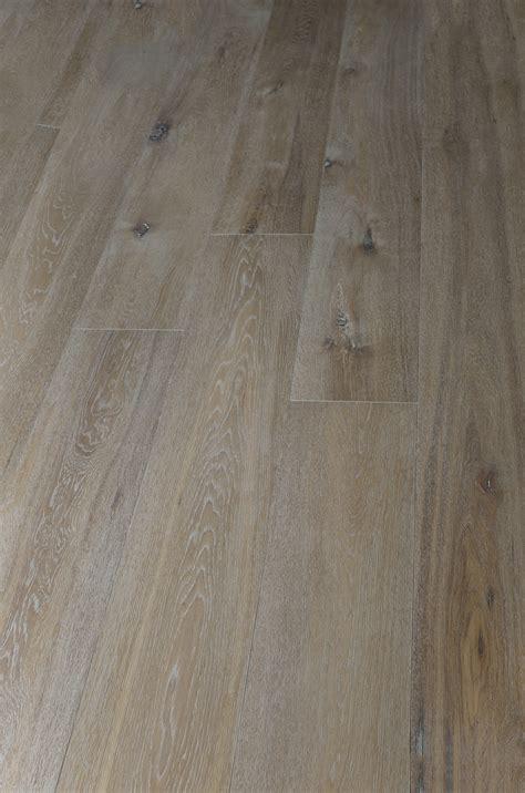 vanier engineered hardwood european long length collection oak grey wash 7 1 2 quot