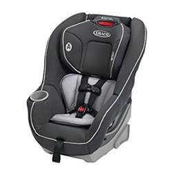 Car Hire Alicante With Child Seats Toddler Car Seat Rental