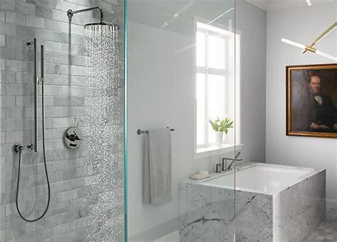 Kohler Bathroom Catalog Showering Composed Bathroom Faucet Collection Bathroom Kohler