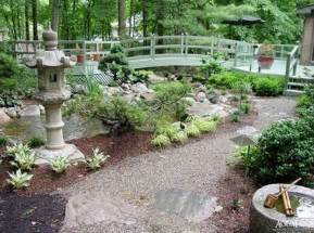Garden Landscaping Ideas Green Garden Decor Ideas One Of 4 Total Pics Green Asian