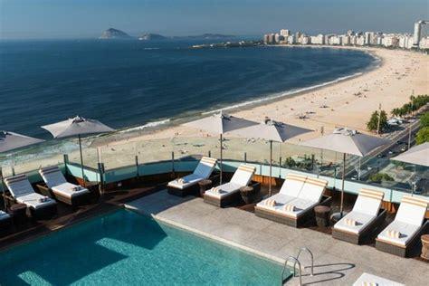 porto bay internacional hotel porto bay internacional hotel de janeiro brazil