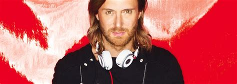 David Guetta 9 david guetta weight height and age