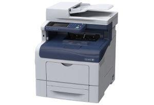 Sale Printer Fuji Xerox A4 Colour Single Dpcp225w Original fuji xerox docuprint cm405 df colour laser multifunction centre a4 w network print scan