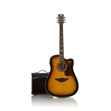 learn guitar keith urban pinterest the world s catalog of ideas