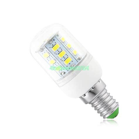 e14 led glühbirne e14 e12 energieeffiziente 5730 led le gl 252 hbirne birne