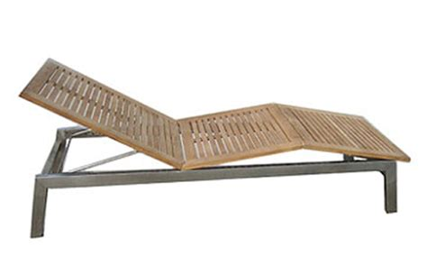 chaise lounge chair outdoor outdoor chaise lounge d s furniture