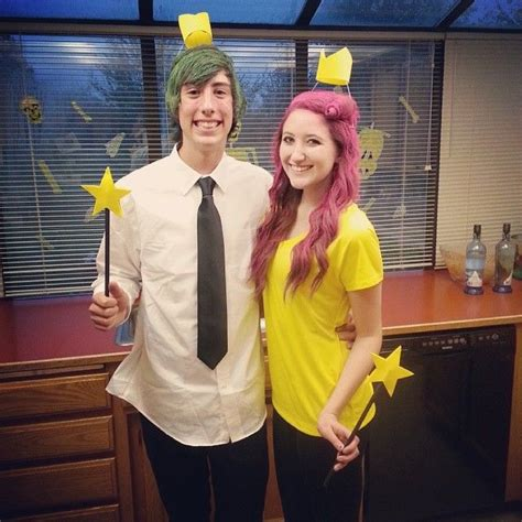 best 25 couples ideas on best 25 cheap couples costumes ideas on costumes easy samorzady