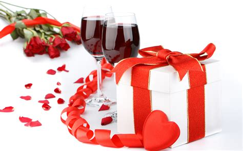s day gift pictures gift giving or celebration what is valentine s day