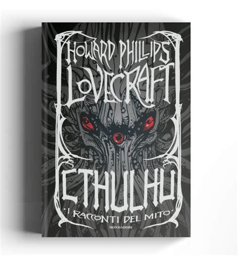 cthulhu i racconti del amazon it cthulhu i racconti del mito howard p lovecraft g lippi g grendel c de nardi