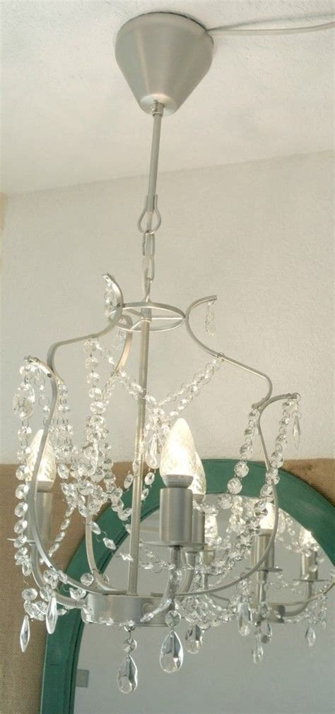 turn ceiling light into plug how to turn a hard wired light fixture into one that you