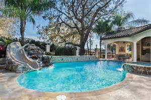 backyard pools prices how much does a swimming pool cost