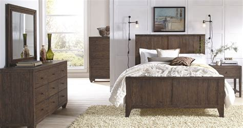 bedroom furniture honolulu bedroom furniture red knot oahu honolulu kapolei
