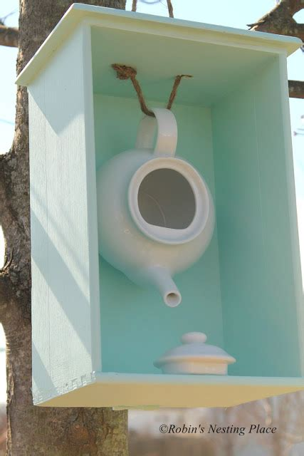 upcycled garden projects  shabby creek cottage