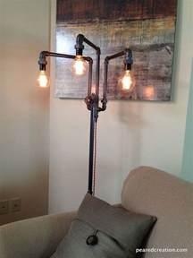 Livingroom Lamp 47 Gorgeous Floor Lamp Living Room Design Ideas