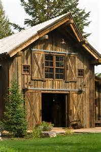 Exterior Barn Doors For House 25 Best Ideas About Exterior Barn Doors On Rustic Barn Doors Room Door Design And