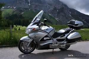 Honda St Johns Honda Bikes And Atv S With Pictures