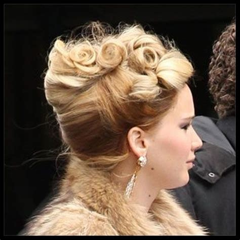 70 prom hairstyles now thats an up do 70 s hair inspiration pinterest