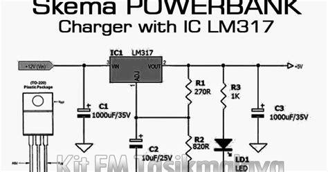 membuat power bank audio mobil cara membuat capasitor bank untuk 28 images membuat