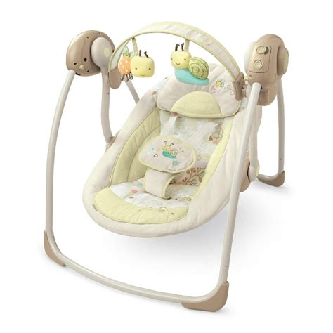 swing supplier outdoor baby swing sbf007 china manufacturer babies