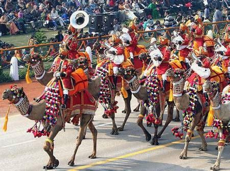 republic day  india  january calendarlabs