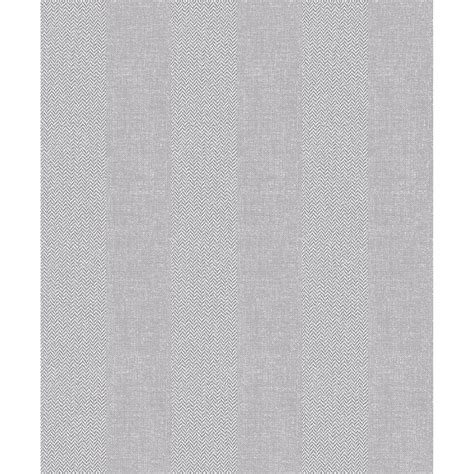 grey wallpaper b m tweed stripe wallpaper grey wallpaper b m