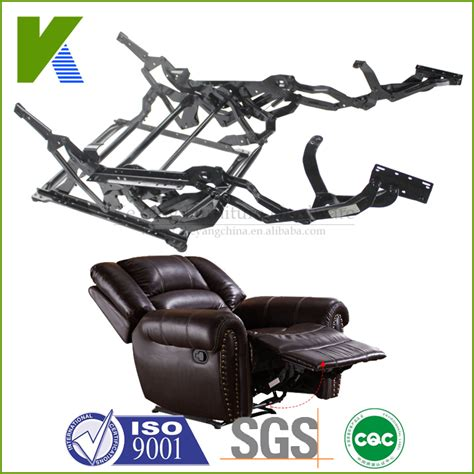 recliner mechanism parts suppliers recliner sofa replacement parts refil sofa