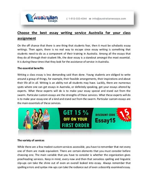Write My Essay Australia by Archives Orderessayonlinetranous