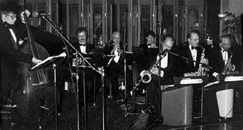 swing salon seattle seattle swing band